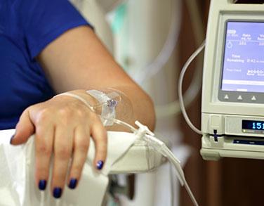 hospital-de-dia