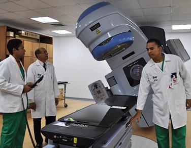 radiooncology