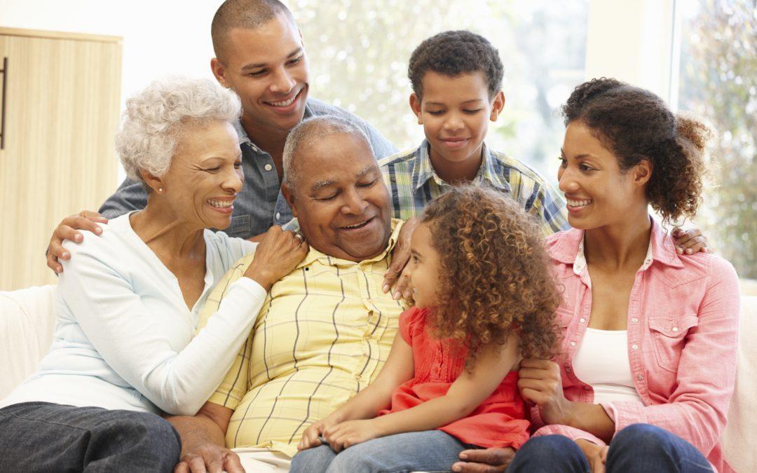 Consejos para la prevención del desarrollo de cáncer.