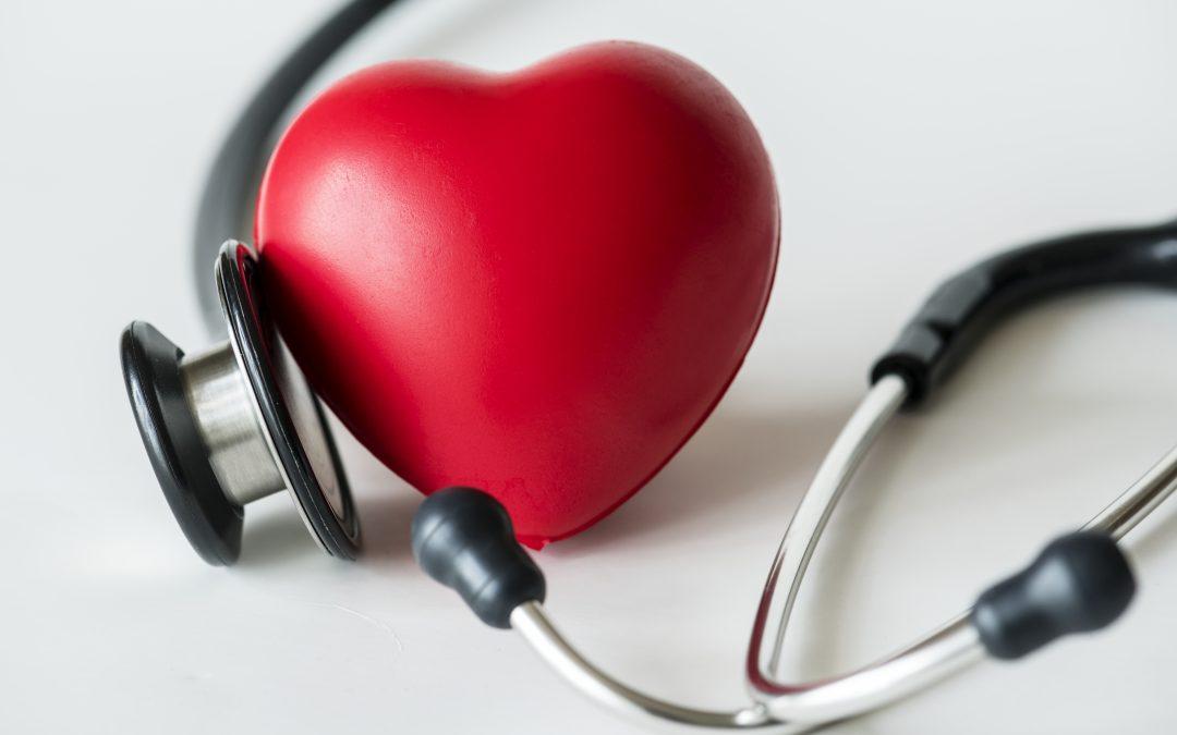 Cáncer y Riesgo de Enfermedad Cardiovascular