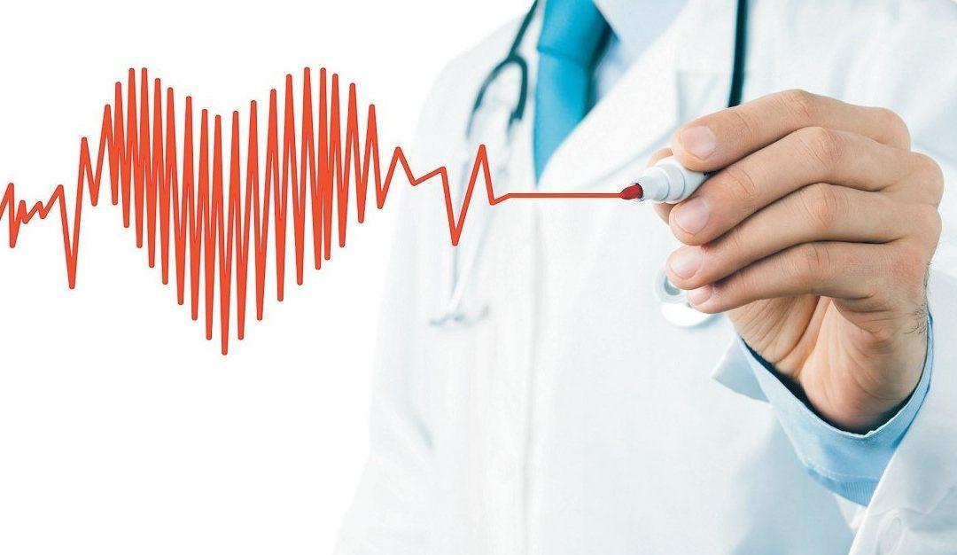 La hipertensión y el paciente oncológico