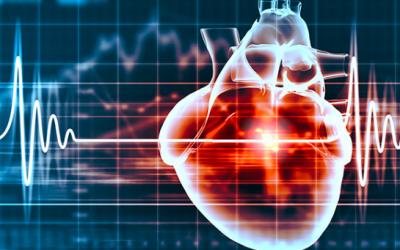 La cardiotoxicidad o falla cardíaca en el paciente oncológico, lo que debemos saber