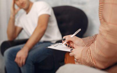 Importancia del apoyo psicológico a los pacientes oncológicos